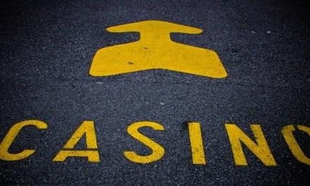 online casino erstellen onlinecasino de