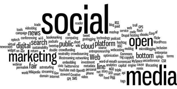 10 Möglichkeiten Affiliate Marketing ohne einen eigenen Blog zu betreiben