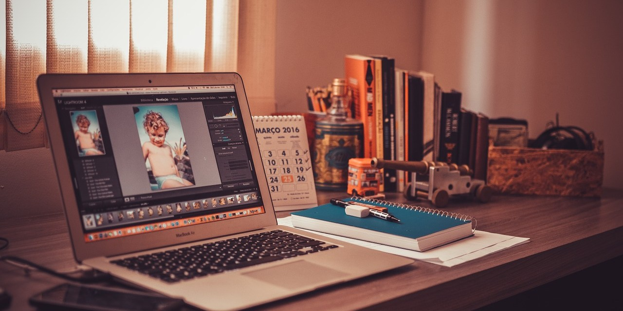 Wie man Bloggen zum Job macht – Kann ich das auch?