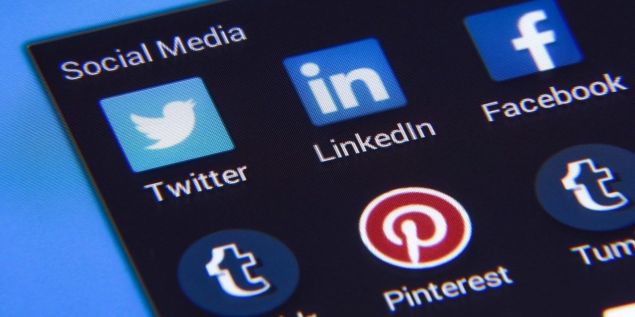 Social Media für SEO nutzen für mehr Backlinks