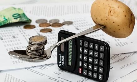 Lohnvorschuss – Verbuchung und Anspruch