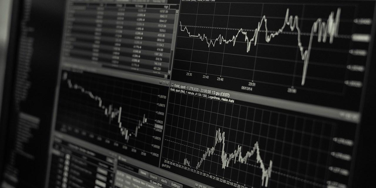 Die 5 beliebtesten Währungspaare für Forex Trader