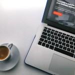 Teil 1: Bloggen, aber richtig