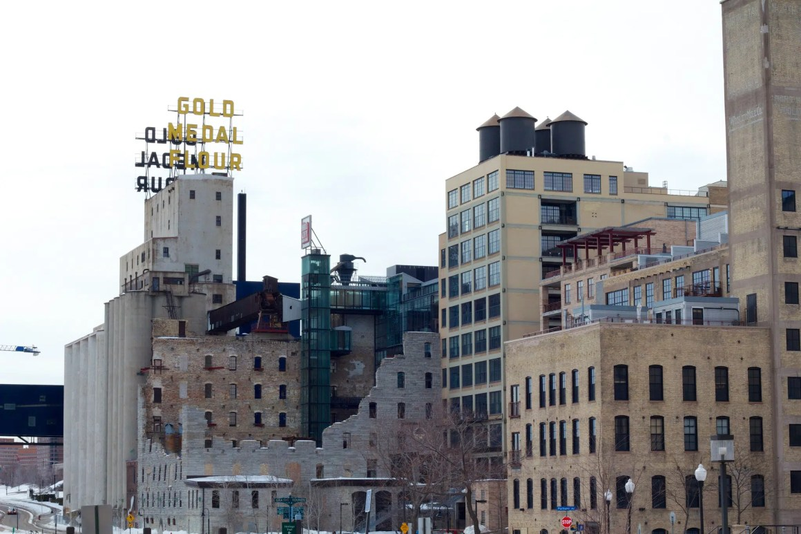 minneapolis-downtown