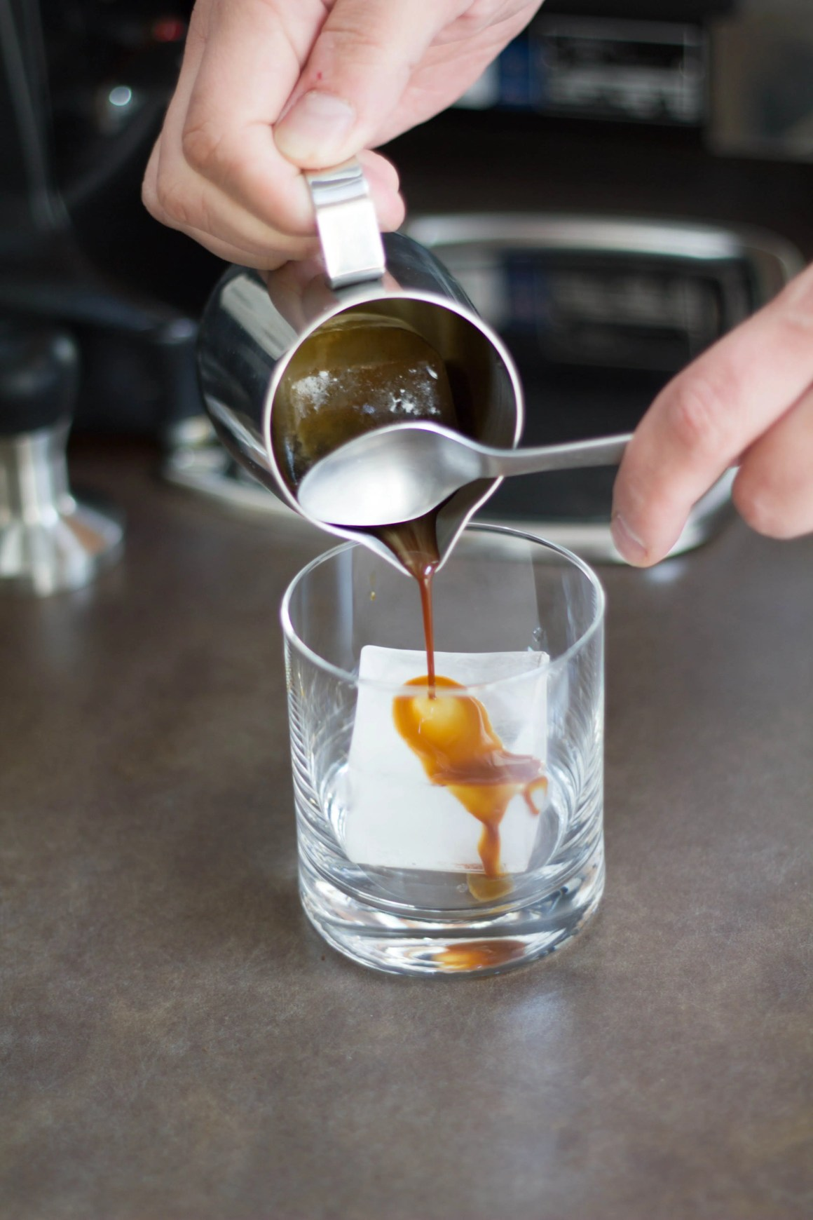 iced-espresso-pour-spoon