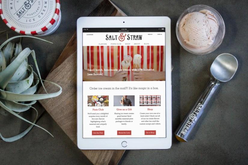 Salt-and-Straw-Home-iPad