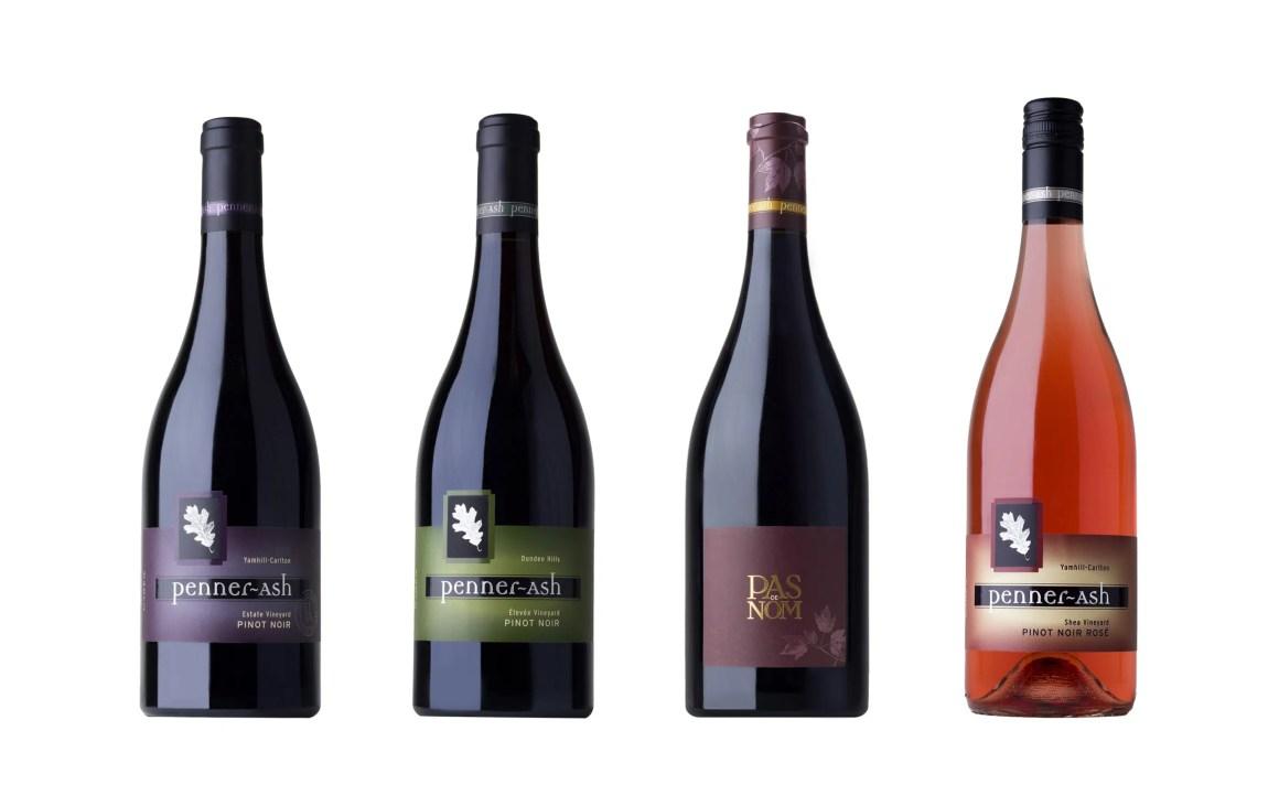 Penner-Ash bottle shots by Needmore Designs