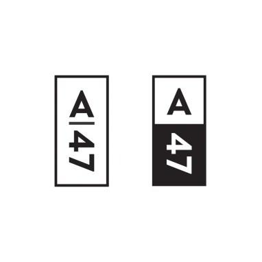 a47-logo-1