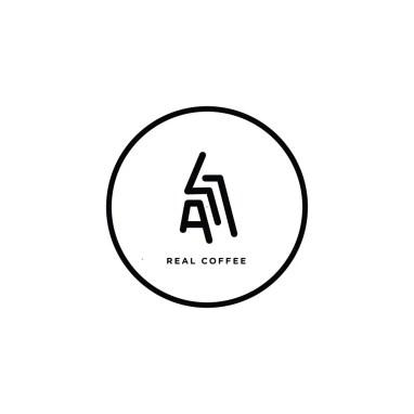 a47-logo-5
