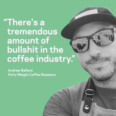 Andrew-Quote-2-Instagram