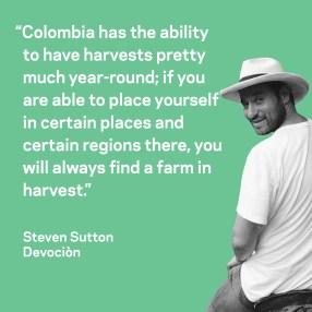 Steven-Sutton-Year-Round-Quote-square