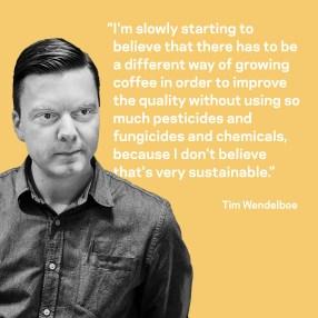 Tim-Wendelboe-Pesticides-Instagram