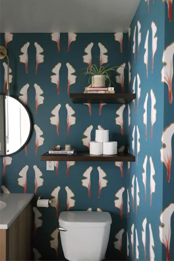 needmore bathroom 4 (small)