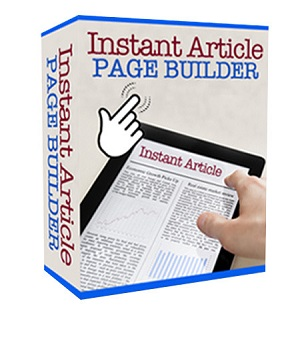 instant-article-page-builder