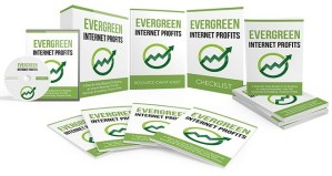 Evergreen Internet Profits Video Upgrade