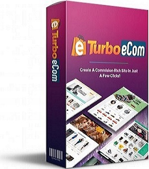 Turbo-ECom