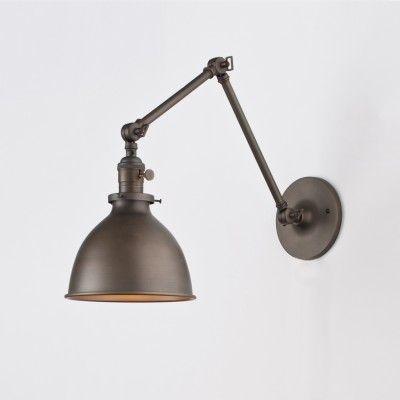 trendspottingboston library lamp sconces