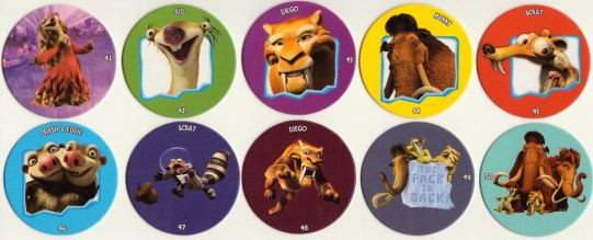 ice_age_5_chipicao_5