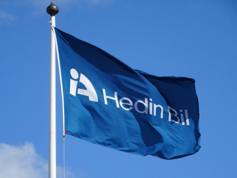 Hedin Group