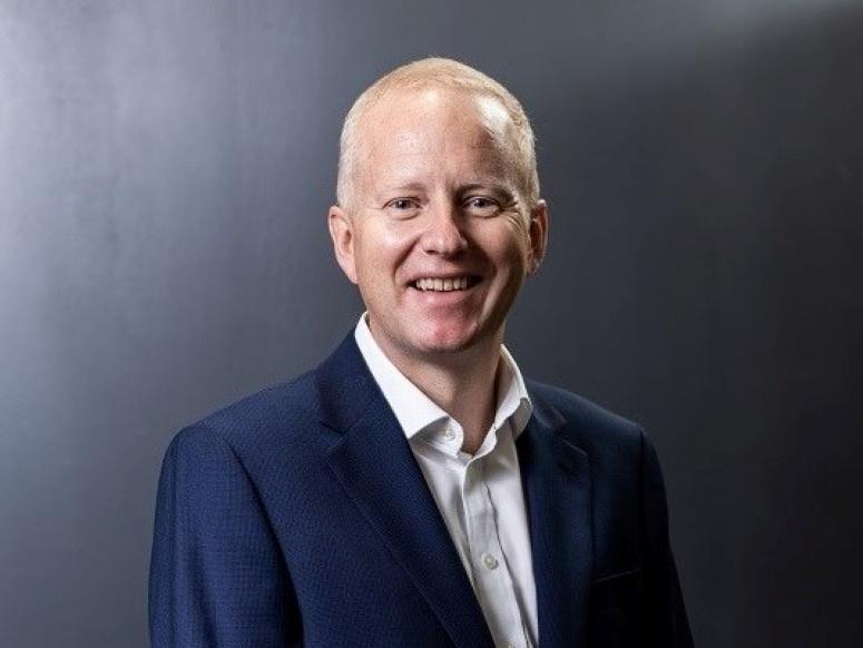 Mark Raben