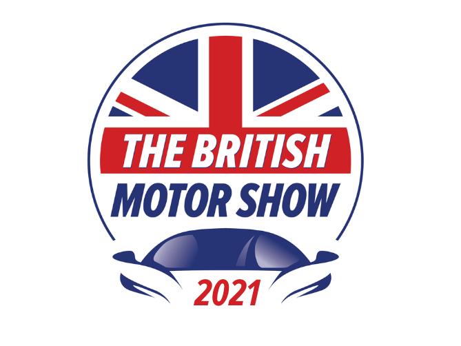 British Motor Show Live