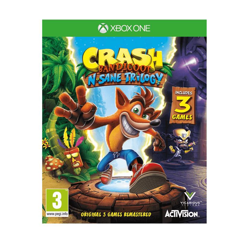 crash-bandicot-n-sane-neeks2-xone