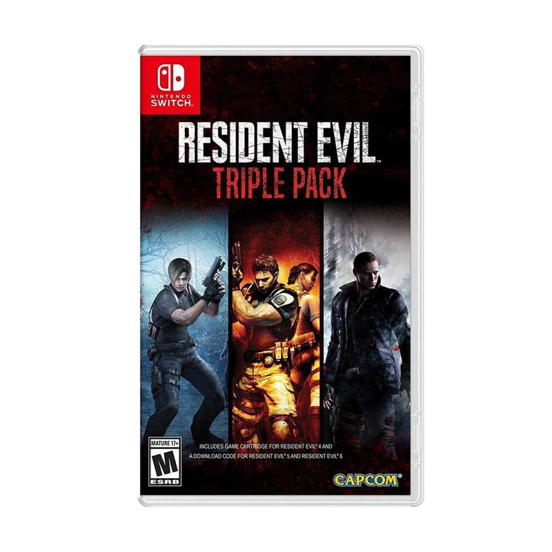 resident-evil-neeks2