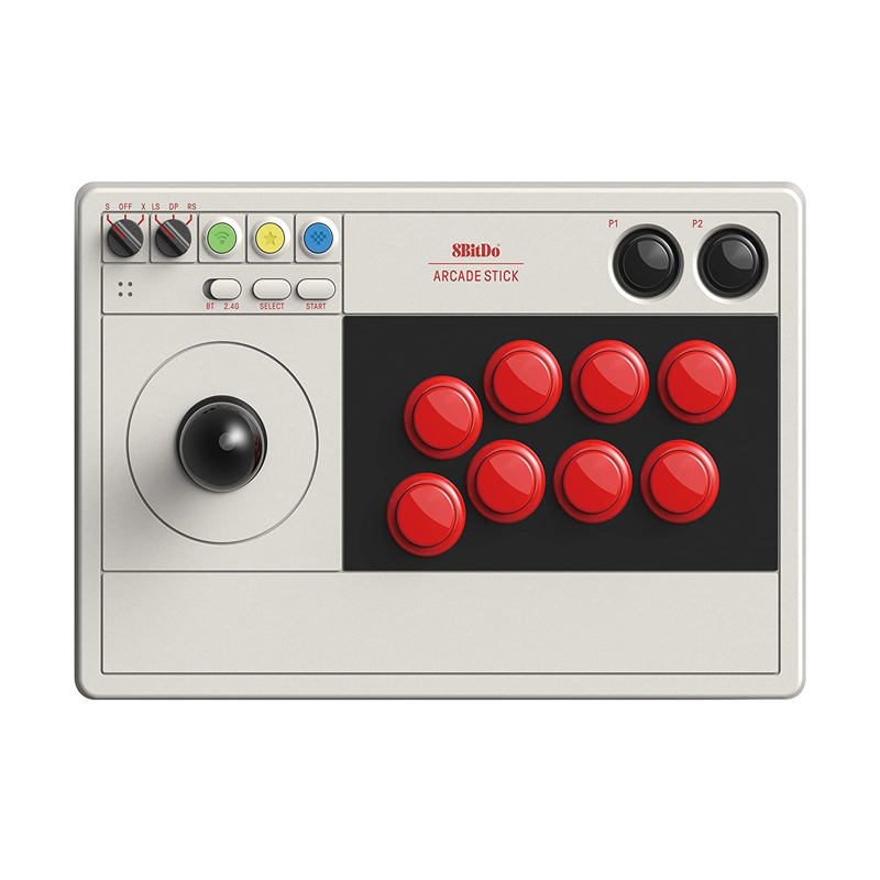 8bit-arcade2