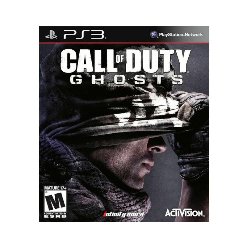 cod-ghost-ps3-hd-neeks