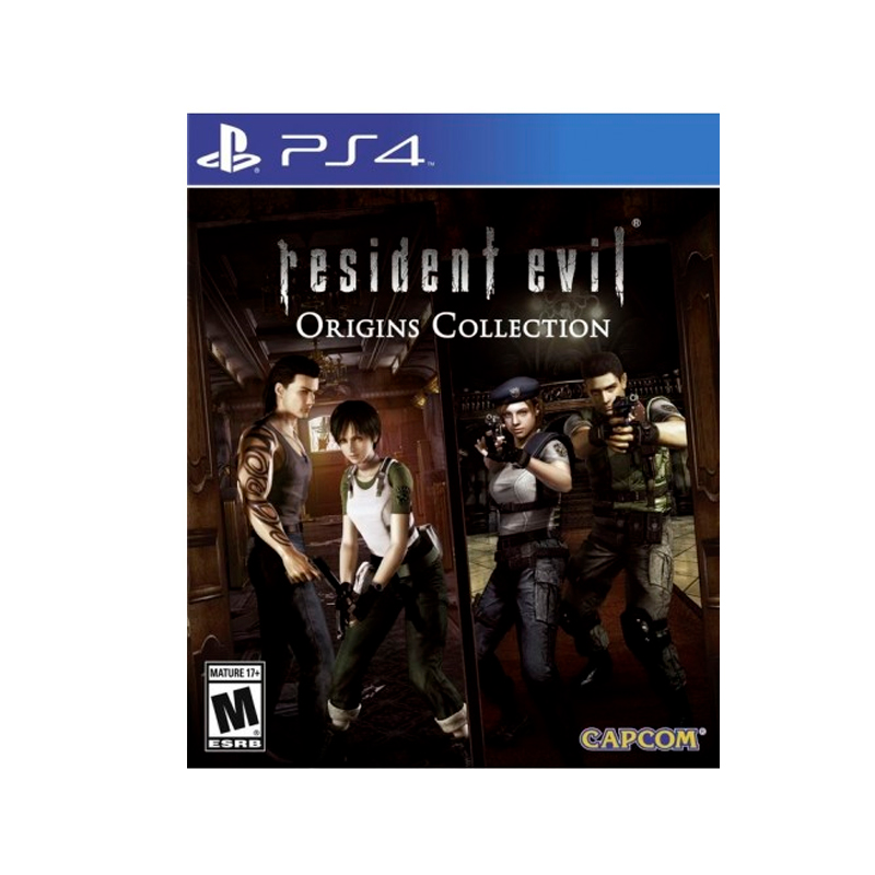 resident-evil-collection-hd-neeks