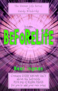 Beforelifefront