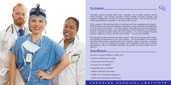 csi-brochure-2
