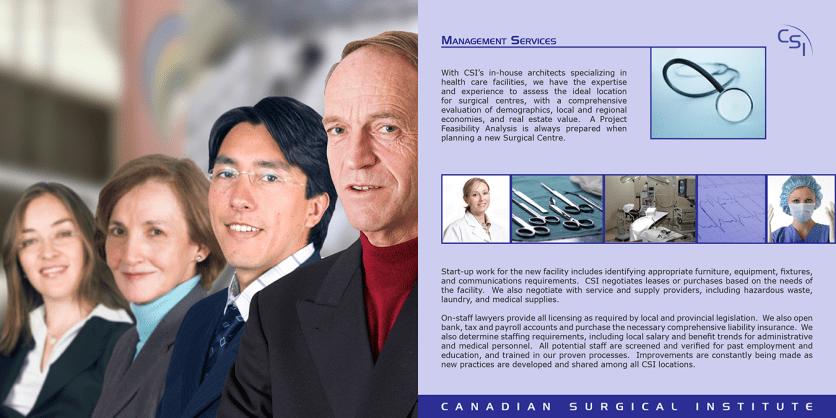 csi-brochure-4