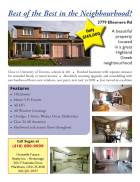 realestate-04