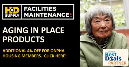 ONPHA-BestDeals