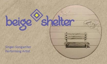 beige-shelter-front
