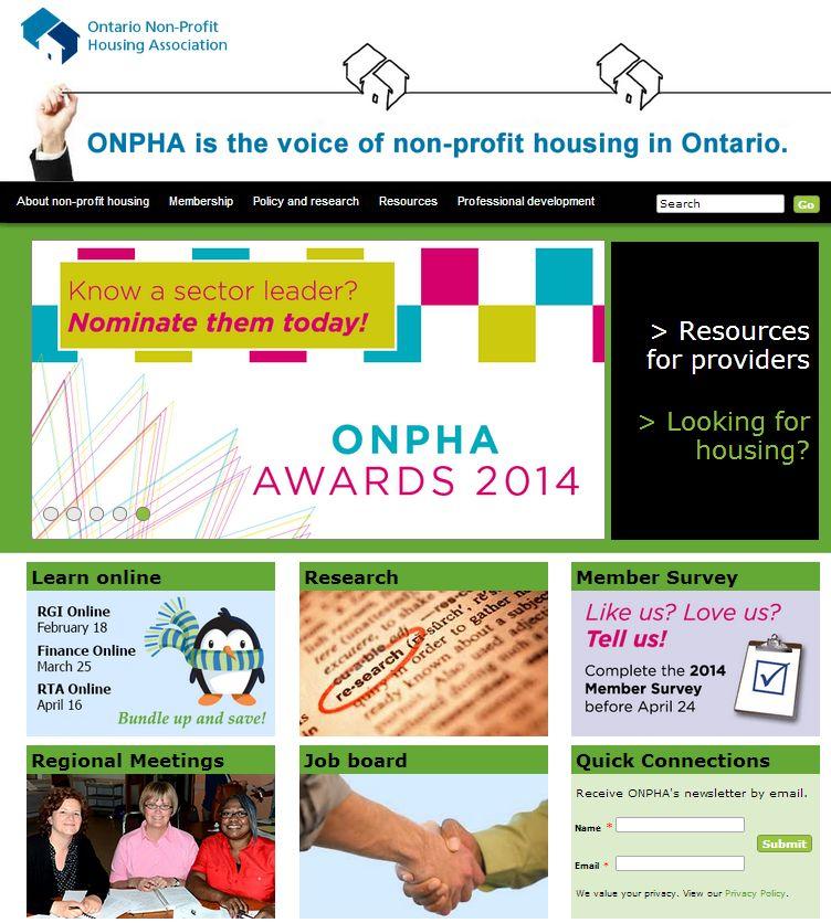 onpha_website2