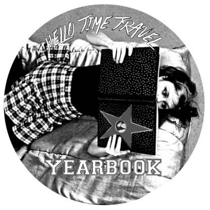 yearbook-cd-label