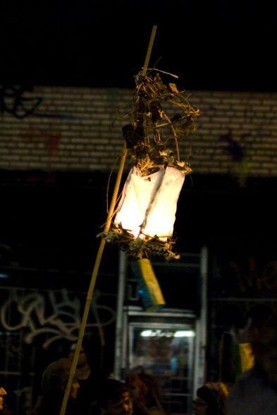 08_lantern_high