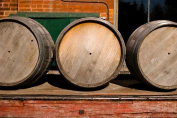 09_barrels