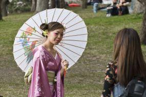 10_geisha