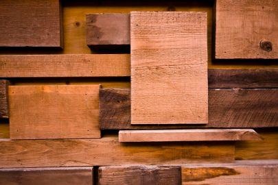 21_wood_wall
