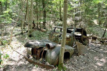 23-ruined-truck-1_1