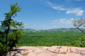27-granite-ridge-mountains_1