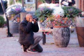 33_photographer