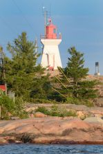 50-lighthouse_1