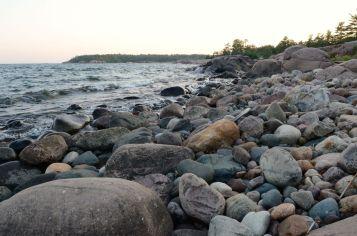 55-rocky-shore_1