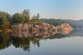 73-sunrise-rocks_1