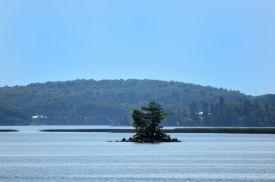 islands_013