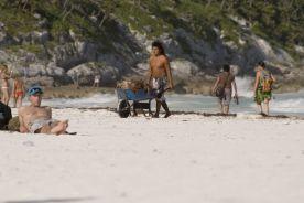 tulum_beach_02